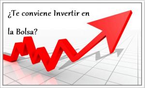 inversion_en_la_bolsa-300x183